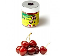 6 Brazilian balls cherry...