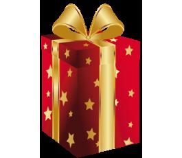 9. Coffret de Noël...
