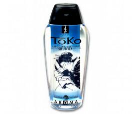 Lubrifiant TOKO - exotiques...