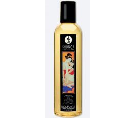 Huile de massage Shunga vin...