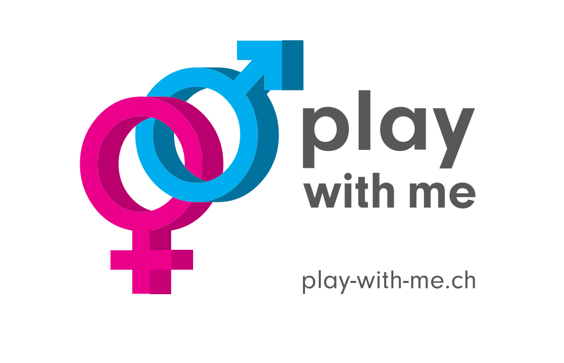 Play-with-me