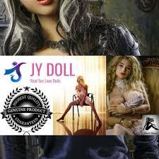 JY Doll