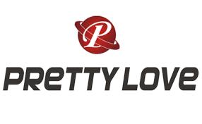 Pretty Love